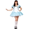 Miss Alice - Adult Plus